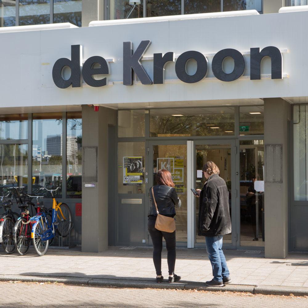 180929_Opening-DeKroon-KjellBetlem-002