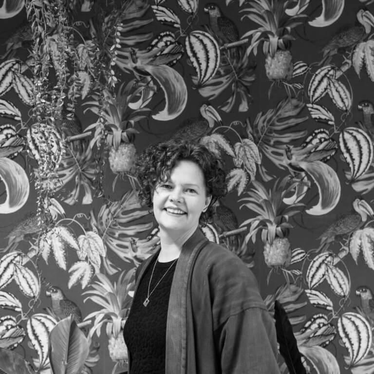 Rianne Petter