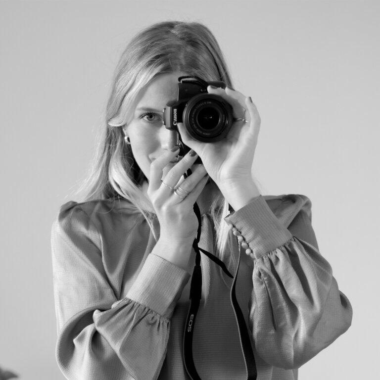 Lianne Huizing / Create&co